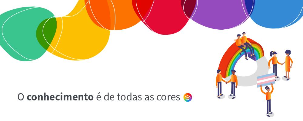 dia-do-orgulho-LGBTQIA+