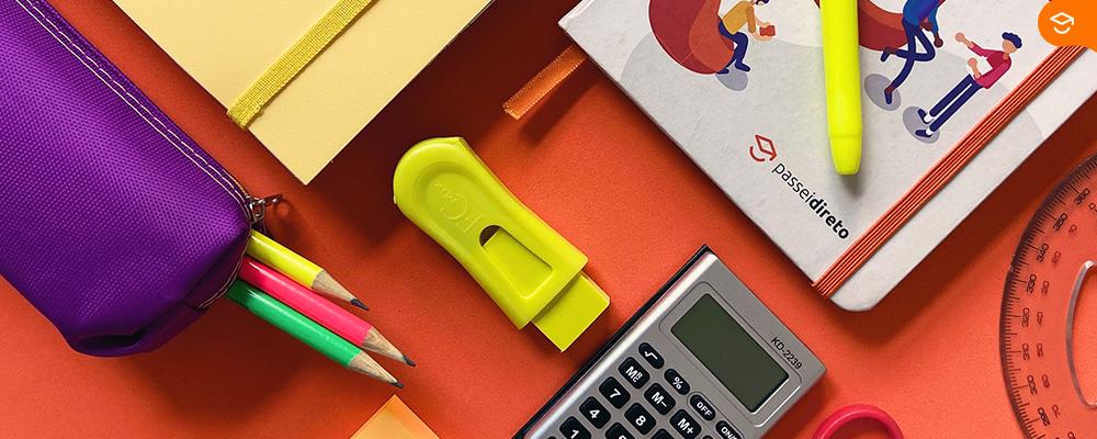 estudos-lapis-calculadora-caderno-como-se-organizar-para-estudar
