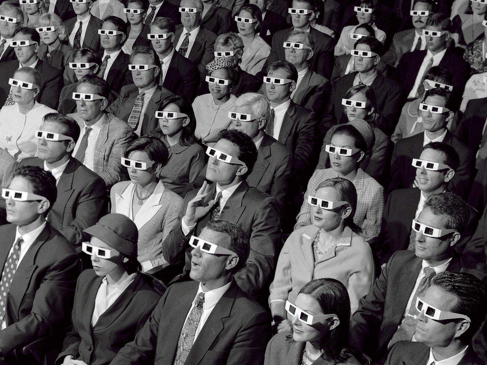 cinema-filmes-passeidireto